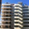 Продается квартира 1-ком 28 м² Учительская