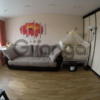 Сдается в аренду квартира 1-ком 39 м² Коминтерна, 139, метро Буревестник