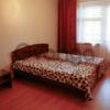 Сдается в аренду квартира 2-ком 53 м² Белинского, 58, метро Горьковская
