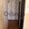 Сдается в аренду квартира 1-ком 34 м² Карла Маркса, 42, метро Московская