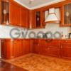 Сдается в аренду квартира 2-ком 78 м² Родионова, 165 к9, метро Горьковская
