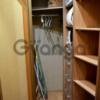 Сдается в аренду квартира 1-ком 36 м² Союзный проспект, 2а, метро Буревестник