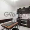 Сдается в аренду квартира 2-ком 57 м² Родионова, 165 к10, метро Горьковская
