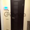 Сдается в аренду квартира 2-ком 68 м² Родионова, 165 к9, метро Горьковская
