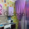Сдается в аренду квартира 1-ком 32 м² Горная, 11 к2, метро Горьковская
