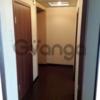 Сдается в аренду квартира 2-ком 52 м² Зайцева, 22, метро Буревестник
