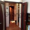 Сдается в аренду квартира 1-ком 32 м² Родионова, 165 к5, метро Горьковская