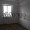 Продается квартира 1-ком 57 м² таврическая