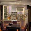Сдается в аренду квартира 1-ком 44 м² Мира бульвар, 7, метро Московская