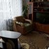 Сдается в аренду квартира 1-ком 34 м² Бетанкура, 29, метро Московская