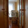 Сдается в аренду квартира 1-ком 32 м² Гагарина проспект, 103а, метро Горьковская