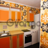 Сдается в аренду квартира 2-ком 52 м² Гагарина проспект, 99 к2, метро Горьковская
