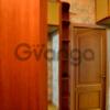 Сдается в аренду квартира 1-ком 36 м² Карла Маркса, 43, метро Московская