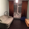 Сдается в аренду квартира 1-ком 39 м² Академика Сахарова, 105 к1, метро Горьковская