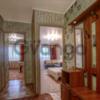 Сдается в аренду квартира 1-ком 43 м² Пятигорская, 1, метро Горьковская
