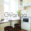Сдается в аренду квартира 2-ком 52 м² Большая Покровская, 47б, метро Горьковская