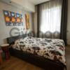 Сдается в аренду квартира 2-ком 56 м² Родионова, 165 к8, метро Горьковская