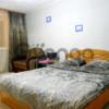 Сдается в аренду квартира 1-ком 32 м² Гордеевская, 20, метро Московская