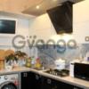 Сдается в аренду квартира 2-ком 56 м² Грузинская, 8а, метро Горьковская