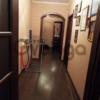 Сдается в аренду квартира 2-ком 59 м² Деловая, 24 к1, метро Горьковская