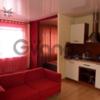 Сдается в аренду квартира 2-ком 43 м² Невзоровых, 85, метро Горьковская