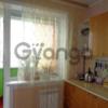 Сдается в аренду квартира 2-ком 59 м² Богородского, 7 к2, метро Горьковская