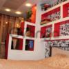 Сдается в аренду квартира 2-ком 55 м² Победная, 20 к2, метро Буревестник