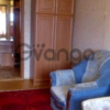 Сдается в аренду квартира 1-ком 32 м² Большая Покровская, 47б, метро Горьковская