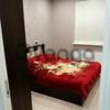 Сдается в аренду квартира 2-ком 55 м² Ленина проспект, 53 к5, метро Двигатель Революции