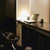 Сдается в аренду квартира 2-ком 60 м² Бориса Панина, 5 к3, метро Горьковская