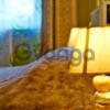 Сдается в аренду квартира 2-ком 62 м² Композитора Касьянова, 5 к1, метро Горьковская