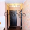 Сдается в аренду квартира 1-ком 44 м² Краснозвездная, 7а, метро Горьковская