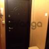 Сдается в аренду квартира 2-ком 46 м² Ижорская, 48 к1, метро Горьковская