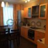Сдается в аренду квартира 1-ком 32 м² Академика Сахарова, 115 к1, метро Горьковская