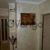 Сдается в аренду квартира 2-ком 52 м² Горная, 11 к4, метро Горьковская