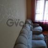 Сдается в аренду квартира 2-ком 49 м² Гагарина проспект, 103а, метро Горьковская