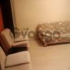 Сдается в аренду квартира 1-ком 36 м² Адмирала Макарова, 4 к5, метро Заречная