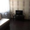 Сдается в аренду квартира 2-ком 50 м² Германа Лопатина, 3 к1, метро Горьковская