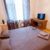 Сдается в аренду квартира 2-ком 59 м² Родионова, 197, метро Горьковская