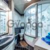 Сдается в аренду квартира 2-ком 75 м² Родионова, 43, метро Горьковская