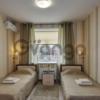 Сдается в аренду квартира 2-ком 59 м² Лесной Городок, 6, метро Буревестник