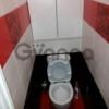 Сдается в аренду квартира 1-ком 36 м² Бурнаковская, 63, метро Бурнаковская