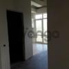 Продается квартира 1-ком 47 м² Макаренко