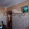 Продается квартира 3-ком 72 м² Декабристов
