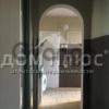 Продается квартира 2-ком 56 м² Драгоманова