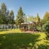 Продается дом 8-ком 325 м² Большая Дамба