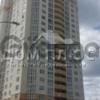 Продается квартира 1-ком 46 м² Урловская