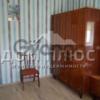 Продается квартира 2-ком 51 м² Лепсе Ивана бульв
