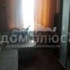 Продается квартира 2-ком 55 м² Коласа Якуба