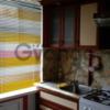 Сдается в аренду квартира 1-ком 32 м² Адмирала Макарова, 4 к5, метро Заречная